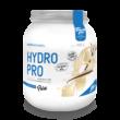 Nutriversum Hydro PRO - 908 g - PURE