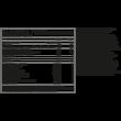 Nutriversum Amino Sorbet - 20 g - DESSERT