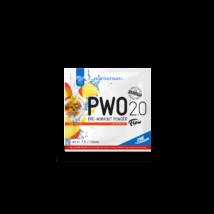 Nutriversum PWO 2.0 - 7g - FLOW