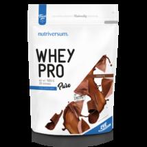 Nutriversum Whey PRO - 30 g,  1 000 g
