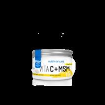 Nutriversum C+MSM - 150 g - VITA