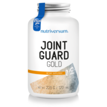 Nutriversum Joint Guard Gold - 120 tabletta