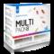 Nutriversum Multi Pack 8 Vita - 30 pak