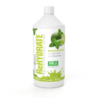 ReHydrate hipotónikus ital 1000 ml - GymBeam
