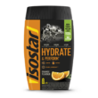 Hydrate and Perform - Isostar 400 g - citrom