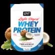QNT Light Digest Whey Protein - 500 g