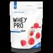 Nutriversum Whey PRO - 30 g - Málna-joghurt