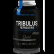 Nutriversum Tribulus Terrestris - 60 tabletta - DARK