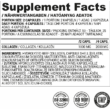 Nutriversum Collagen - 100 kapszula - WSHAPE