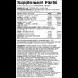 Nutriversum MSM+C Hyaluron Collagen Liquid - 500 ml