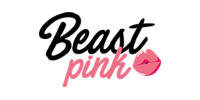BeastPink