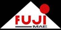 FUJI-MAE