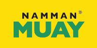 Devakam - Namman Muay krém és olaj