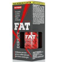Nutrend Fat Direct 60 kapszula