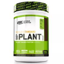 Gold Standard 100 % Plant fehérje - Optimum Nutrition