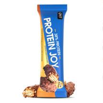 QNT Protein JOY Bar - 60 g