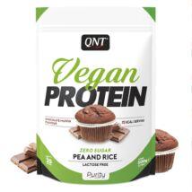 QNT Vegan Protein - 500 g