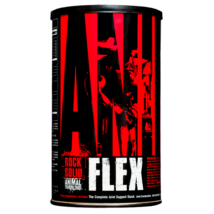 Universal Nutrition Animal Flex - 44 Pak