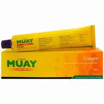 Muay thai krém - 100 g - Namman