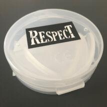 Respect meleg vizes fogvédő - Gyerek