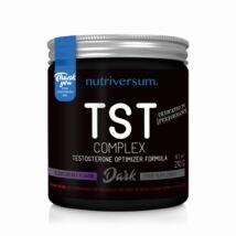 Nutriversum TST Complex - 210 g - DARK