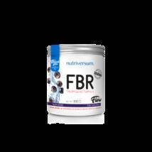 FBR - 300g - FLOW - Nutriversum