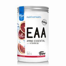 Nutriversum EAA aminosavak - 360 g