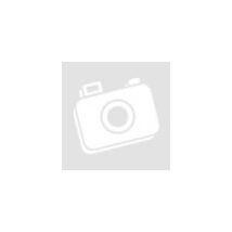 Nutriversum 100% L-Glutamine Basic - 500g