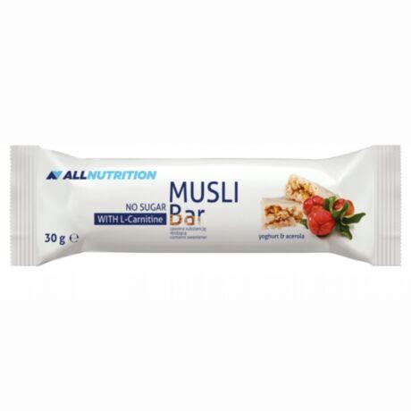 allnutrition-musli-afonya