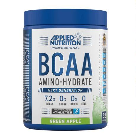 Applied BCAA Amino Hydrate - 450 g