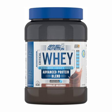 applied_critical_whey_csokolade_900_g