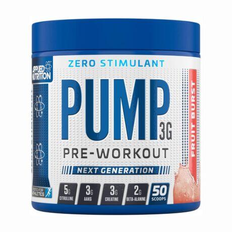 applied-pump-zero-pre-workout-fruit-burst