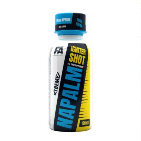 FA Xtreme Napalm Shot New - 120 ml