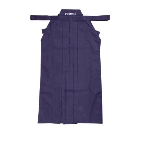Fuji-Mae Hakama - kék