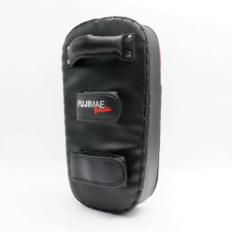 FujiMae Basic Alkarpajzs - műbőr