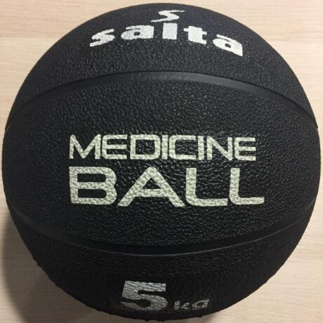 Rubber Medicine Labda - 5 kg