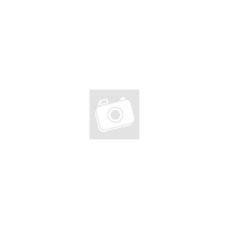 RunCollg szarvasmarha kollagén - 500 g - GymBeam - eper