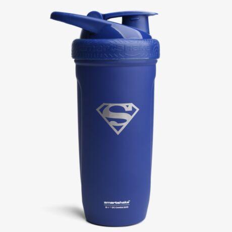 Hero FÉM Shaker - Superman - 800 ml