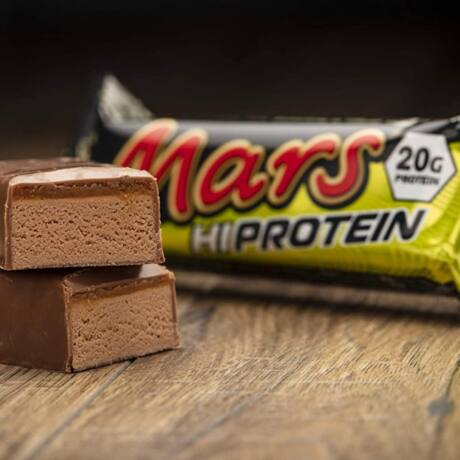 mars_hi_protein_bar_caramell
