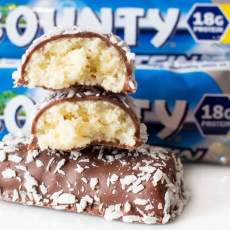 hi-protein-bounty-bar