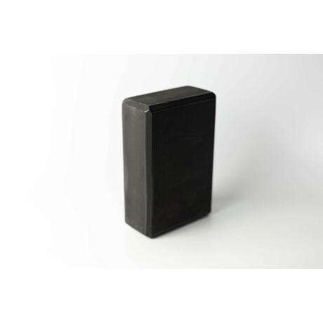 Jóga tégla - 180 g - EVA