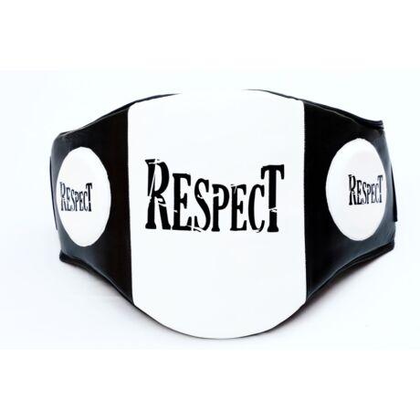 RESPECT HASPAJZS