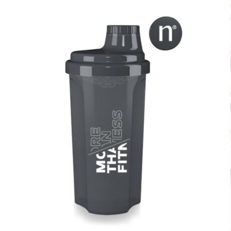 Shaker - 500 ml - More Than Fitness - Nutriversum